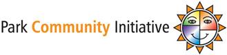 Logo for Park Initiative
