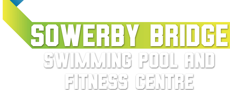 Sowerby Bridge Swimming Pool And Fitness Centre Calderdale Sports And Fitness