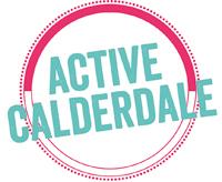 Active Calderdale Bike Library | Calderdale Council