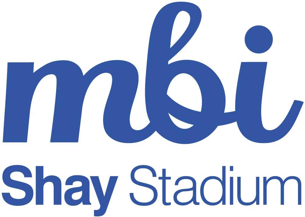 MBi Shay logo