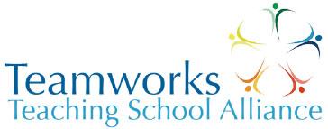 Logo for Teamworks