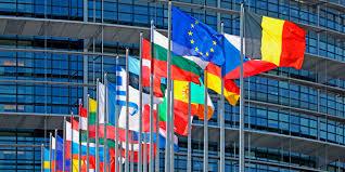 phot of the European Parliament