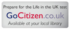 gocitizen.co.uk