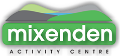 mixenden activity centre logo