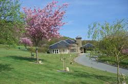 Park Wood Crematorium