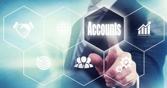 Statement of Accounts 2017/18