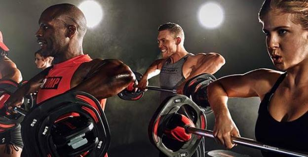 class lifting