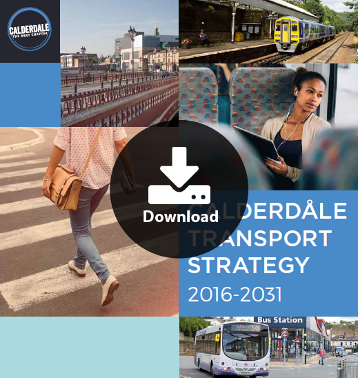 Download the transport strategy