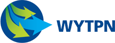 logo for West Yorkshire travel plan network